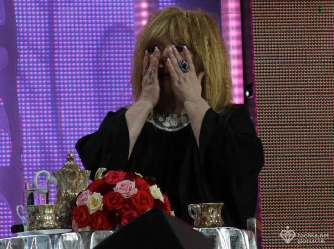 http://s4.tchkcdn.com/glamur/g_196019/img_news_list/a713313687348dbbbb6723a2eb81a47e.jpg